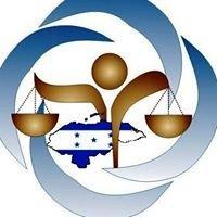 Poder Judicial de Honduras