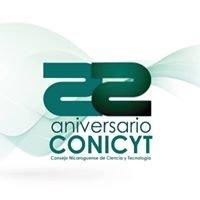 Conicyt Nicaragua