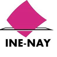 IFE NAYARIT