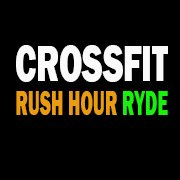 CrossFit Rush Hour Ryde