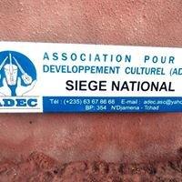 Association pour le Développement Culturel - ADEC