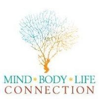 Mind, Body, Life Connection