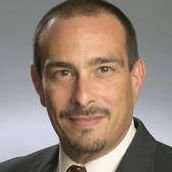 David Tourgeman MD