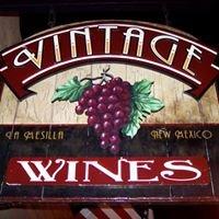 NM Vintage Wines