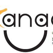 Anadec - Accao Nacional para o Desenvolvimento Comunitario