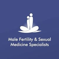 Male Fertility Specialists