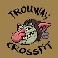 Trollway CrossFit