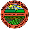 Trenton Farmers Market