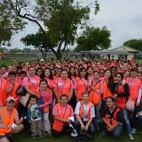 UTRGV Mother-Daughter Program