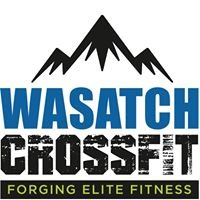 Wasatch Crossfit