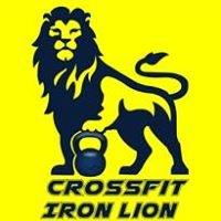 CrossFit Iron Lion - Caloundra Sunshine Coast