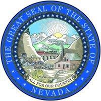 Nevada State Immunization Program