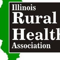 Illinois Rural Health Association