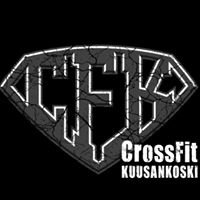 CrossFit Kuusankoski