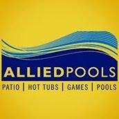 Allied Pools