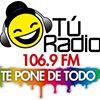 Radio Stereo Sur - 106.9 FM Nicaragua