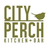 City Perch