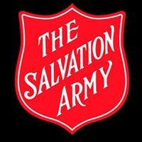 The Salvation Army Glasgow City Centre