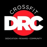 CrossFit DRC