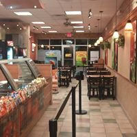 Subway Kearny