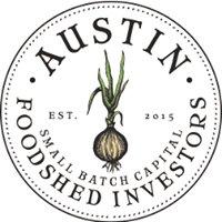 Austin Foodshed Investors