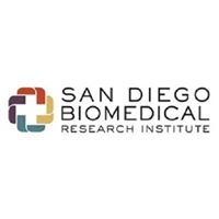 San Diego Biomedical Research Institute