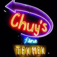 Chuy's
