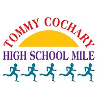 Tommy Cochary High School Mile