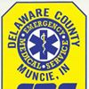 Delaware County Emergency Medical Services