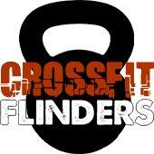 Crossfit Flinders