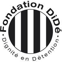 Fondation DiDé