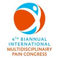 Pain Congress