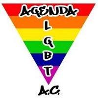 Agenda LGBT, A.C.