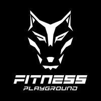 Fitness Playground HK