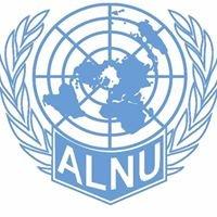 Association Luxembourgeoise pour les Nations Unies