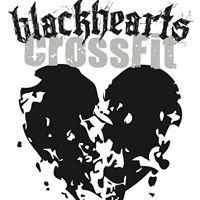 BlackHearts CrossFit