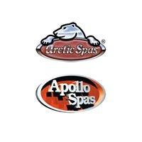 Apollo Spas