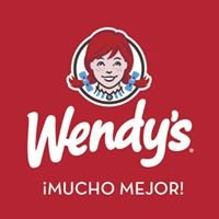Wendy's Honduras