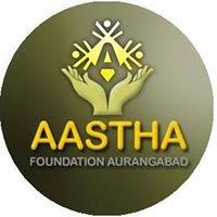 Aastha Foundation Aurangabad