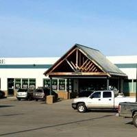 Alaska Medicare Clinic Inc