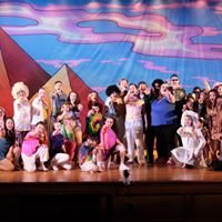 Metrowest Family Theater