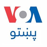 VOA Pashto