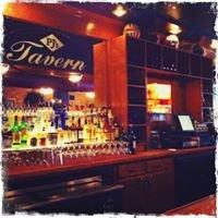 PJ's Tavern In Kirkwood