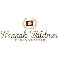 Hannah Waldner - Photographer