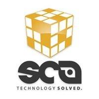 Southeastern Computer Associates, LLC