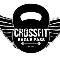 CrossFit Eagle Pass