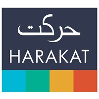 Harakat