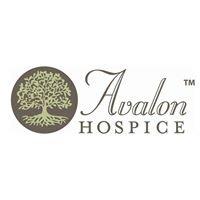 Avalon Hospice