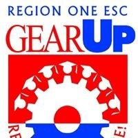 Region One GEAR UP