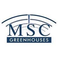 Grupo MSC - Invernaderos